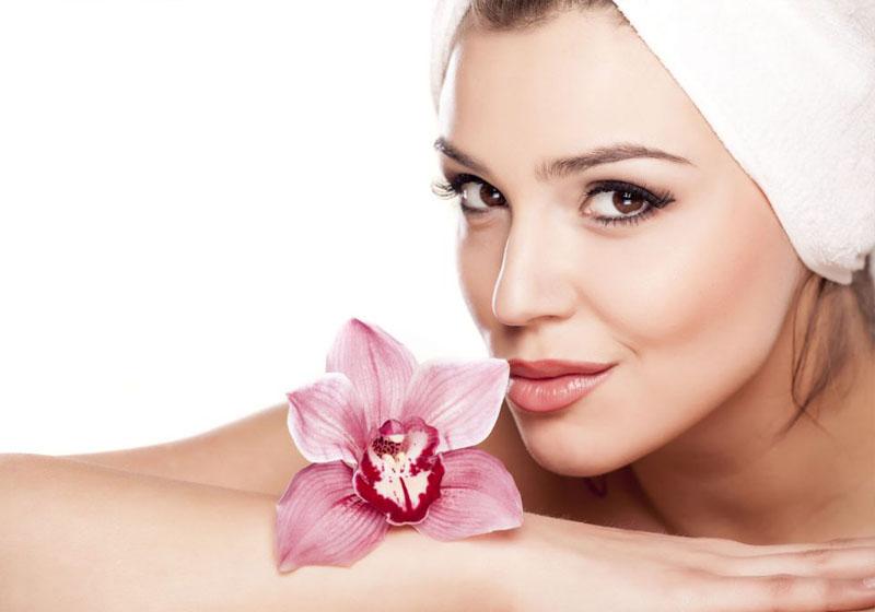 Косметика которую рекомендуют косметологи